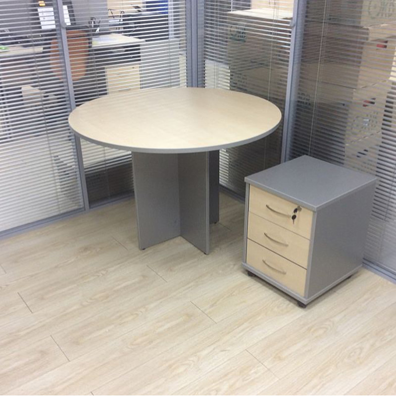 Офисная мебель-Офисная мебель «Модель 22»-фото1