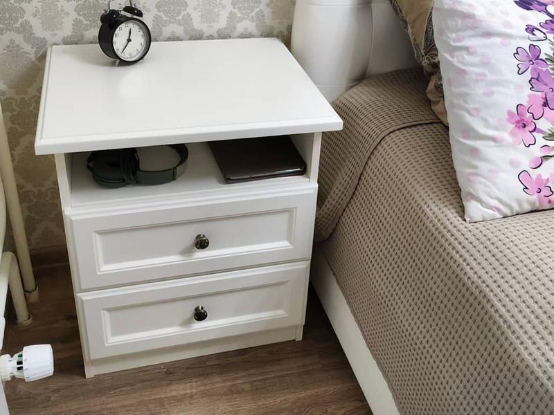Мебель для спальни-Спальня «Модель 37»-фото4