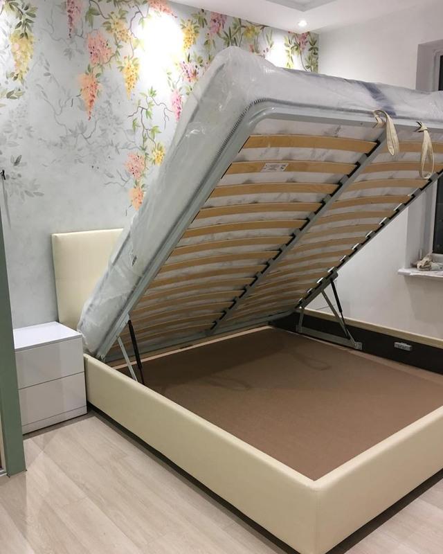 Мебель для спальни-Спальня «Модель 24»-фото3
