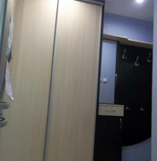 Прихожие-Прихожая «Модель 24»-фото5