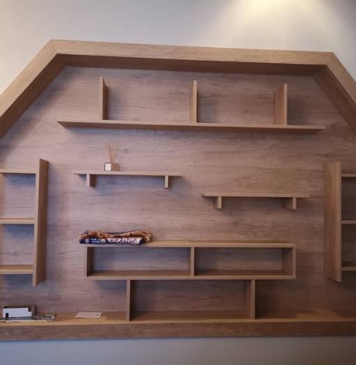 Мебель для спальни-Спальня «Модель 74»-фото3