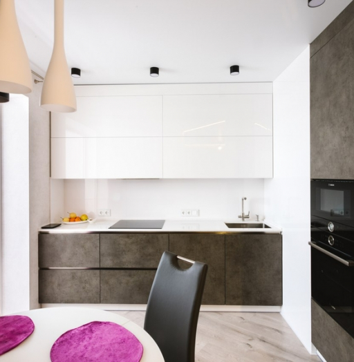 -Кухня из ЛДСП «Модель 416»-фото24