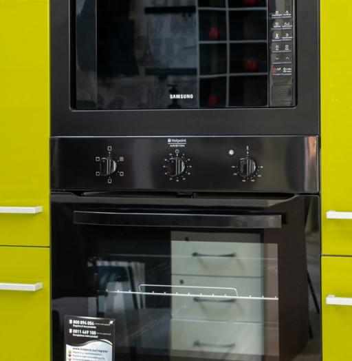 -Кухня МДФ в ПВХ «Модель 53»-фото16